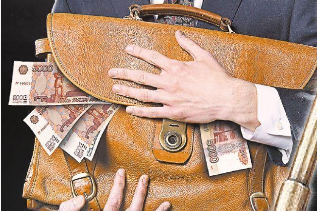 Как заставить богатых платить по-честному?