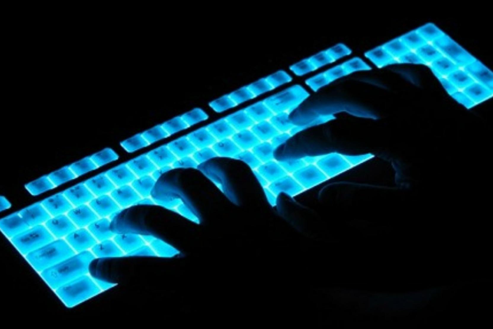 СМИ: Хакеры смогли взломать соцсеть Clubhouse