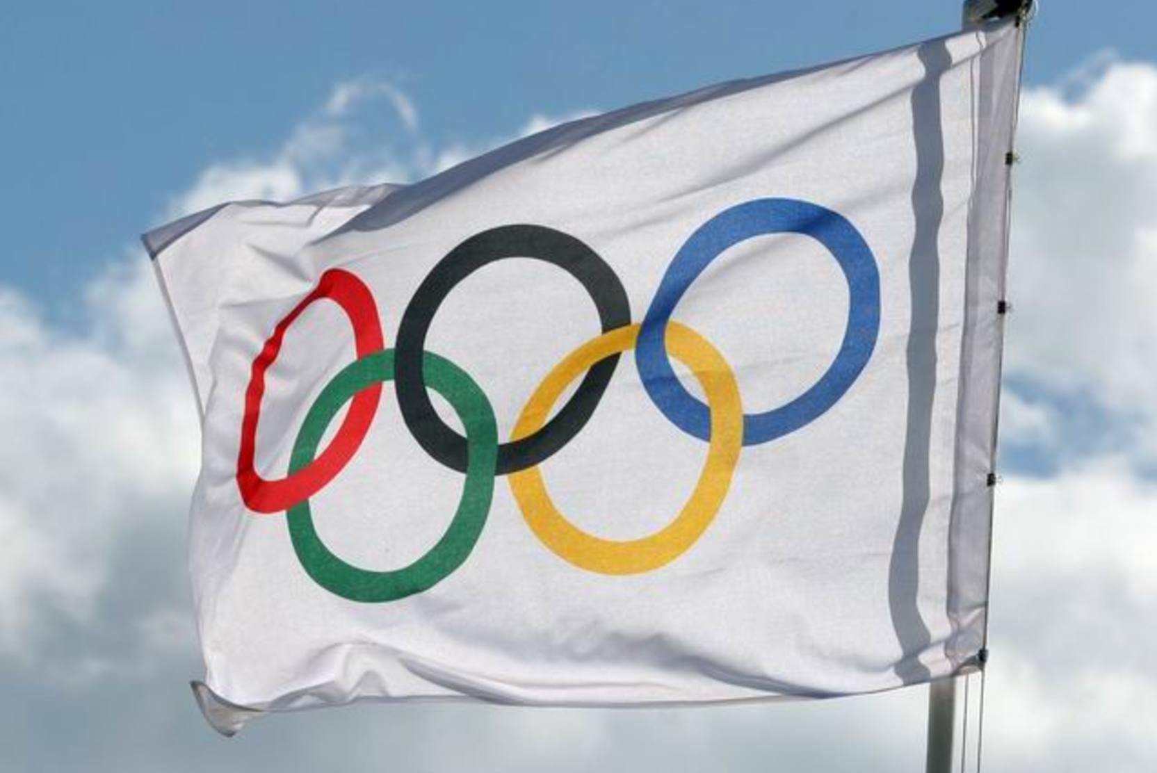 В ОКР прокомментировали запрет «Катюши» на Олимпийских играх