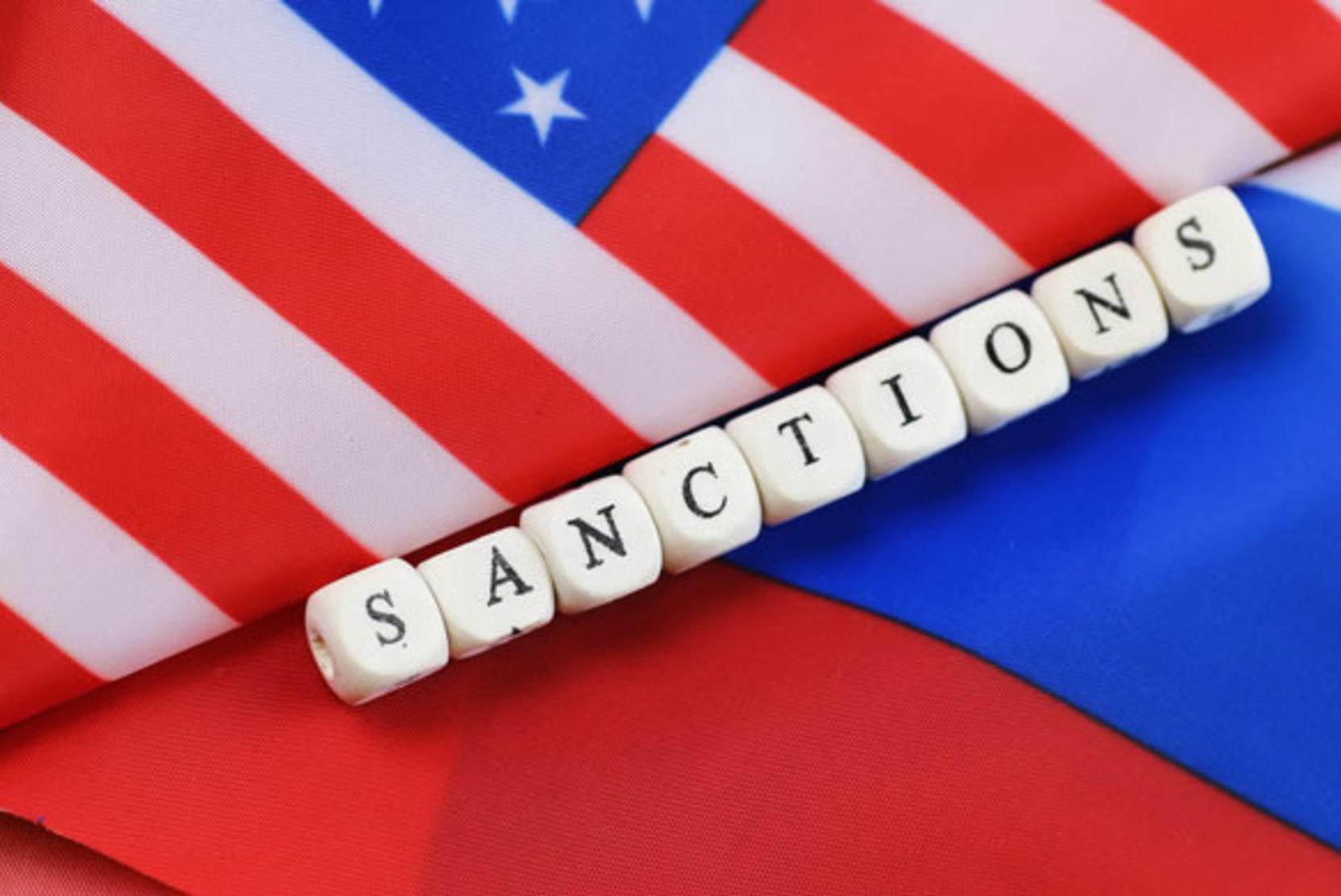Bloomberg сообщил о предстоящей высылке 10 российских дипломатов