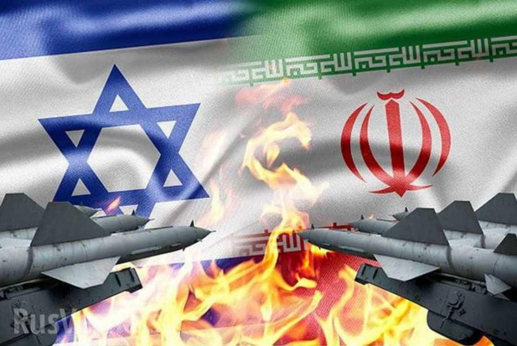 Оставили без ядер. Востоковед объяснил, кому выгодна диверсия в Иране
