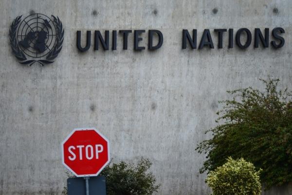 ООН призвала вовлеченные в украинский конфликт страны прекратить эскалацию