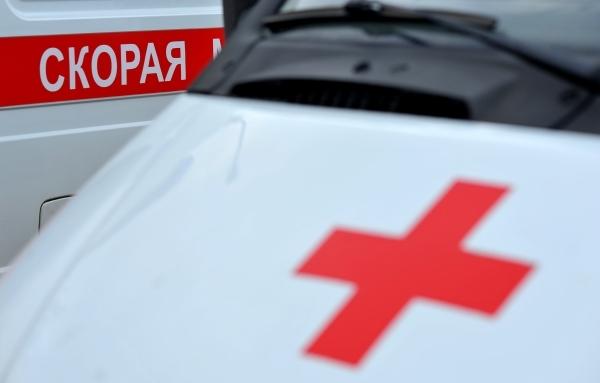 Четверо граждан Турции госпитализированы после взрыва в Новой Москве