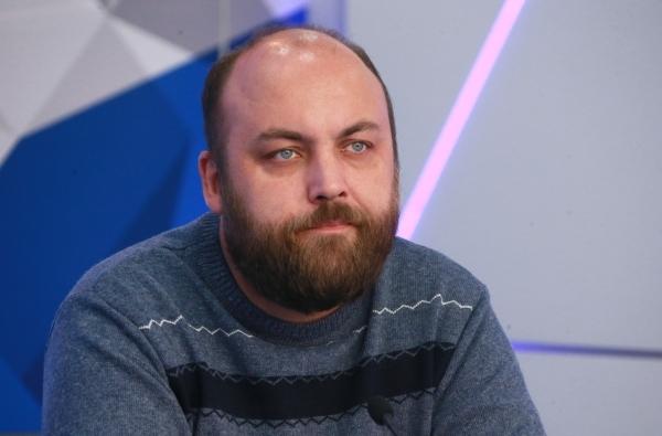 Шкуматов: Народный каршеринг от мэрии Москвы оставит людей в минусе