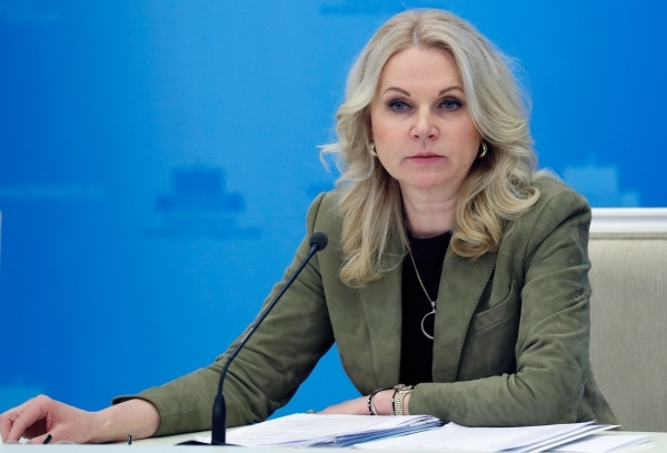 Стало известно количество пунктов вакцинации от коронавируса в России