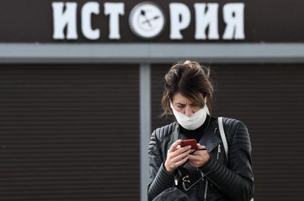 Онлайн-голосование через мобильное приложение может привлечь до 1,5 млн избирателей