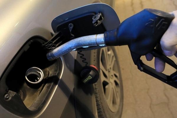 Назван способ уменьшить траты на бензин