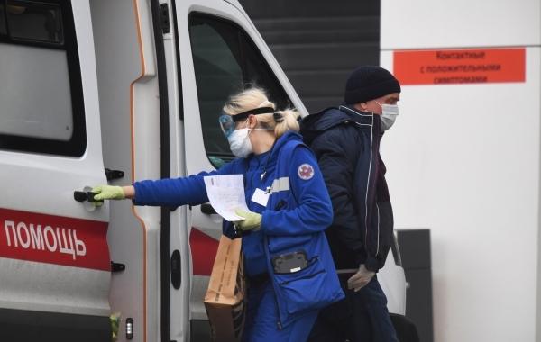 СМИ: На производстве трансформаторов в Великом Новгороде произошёл взрыв