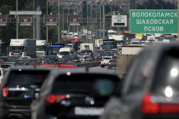 Большинство автомобилистов хотят сами выбирать риски при страховании машины