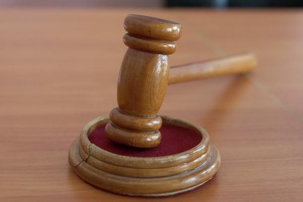 Украинский суд арестовал имущество и 100% акций предприятия «Мотор Сич»