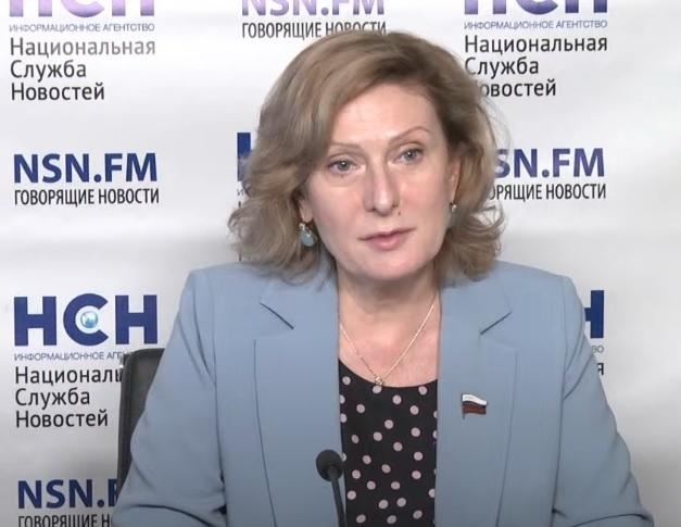 Сенатор Святенко: Рынок труда в Москве восстановился после пандемии