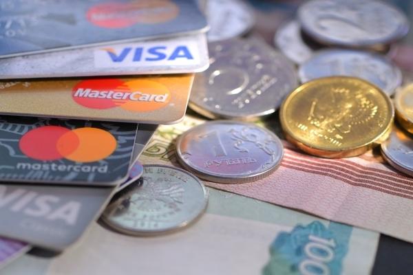 Время повышать ставки? Экономист предрек возвращение денег россиян на депозиты