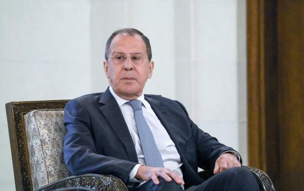 В Госдепе прокомментировали слова Лаврова о дне в отношениях с Москвой