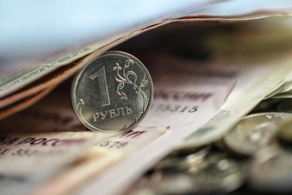 Инвестор рассказала, для чего нужны сбережения