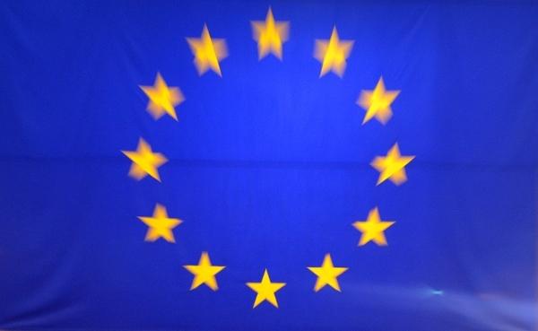 Евросоюз отреагировал на высылку своего посла из Венесуэлы