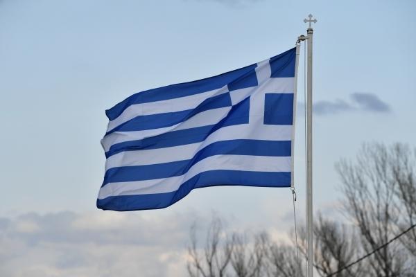 Греция предложила расширить авиасообщение с Россией