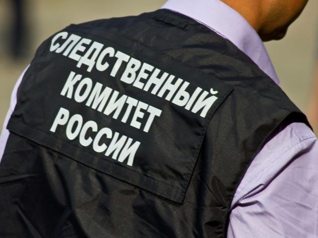 Житель Подмосковья подозревается в убийстве женщины и троих детей