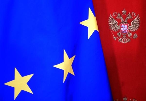 СМИ: Чехия обратилась к странам ЕС с просьбой выслать «хотя бы по одному» российскому дипломату