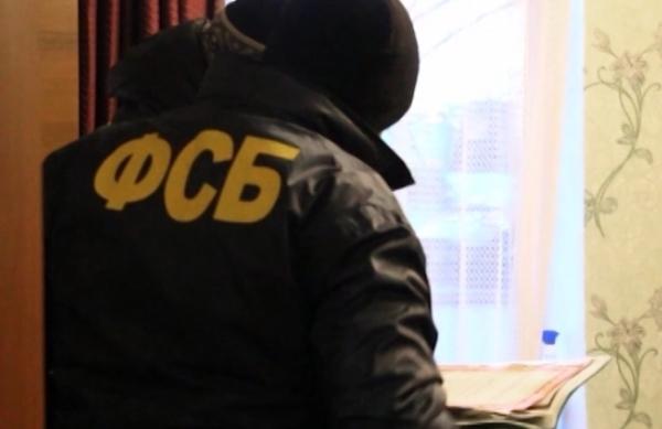 Оперативники задержали в Новосибирске и Томске террористов