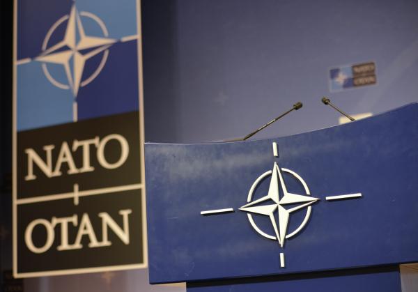Постпред России при ОБСЕ назвал военные учения Украины и НАТО провокацией