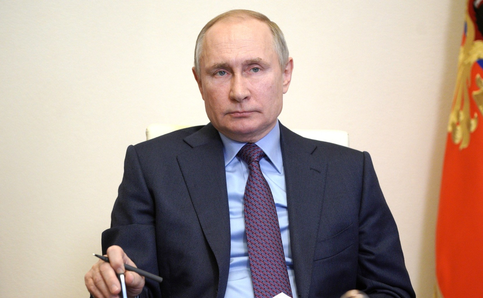 Встреча Путина и Лукашенко запланирована на следующую неделю
