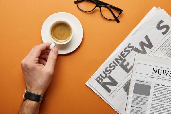 Инвестор-миллиардер предупредил о возможном запрете биткоина