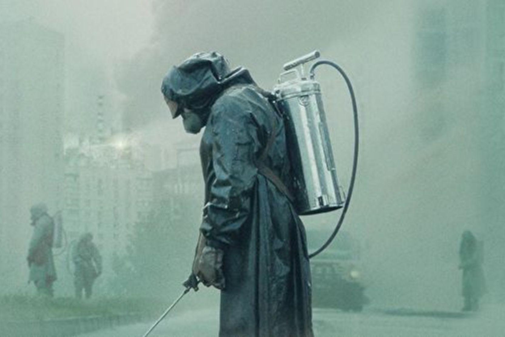 На Чернобыльской АЭС опровергли угрозу возобновления ядерных реакций