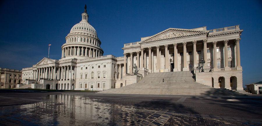 Американский сенатор блокировал кандидатуру нового главы ЦРУ из-за «Северного потока-2»