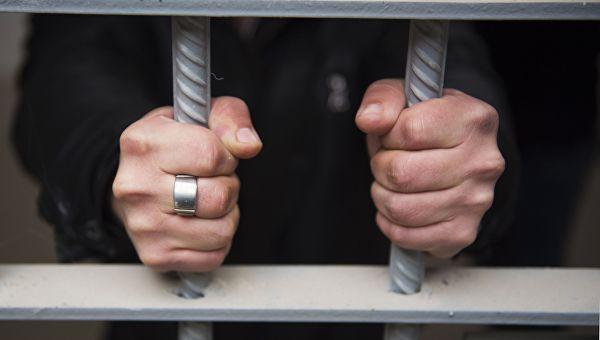 ЕР приостановила членство уральского депутата из-за подозрения в убийстве