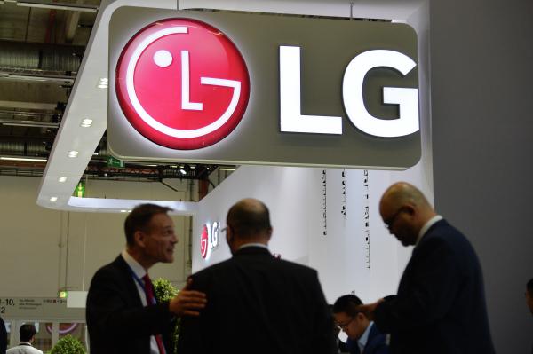 Отстали от времени. Раскрыта причина ухода LG с рынка смартфонов