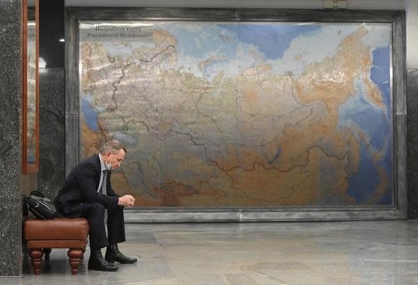 «Продолжат хиреть»: Экономист раскритиковала идею укрупнения регионов