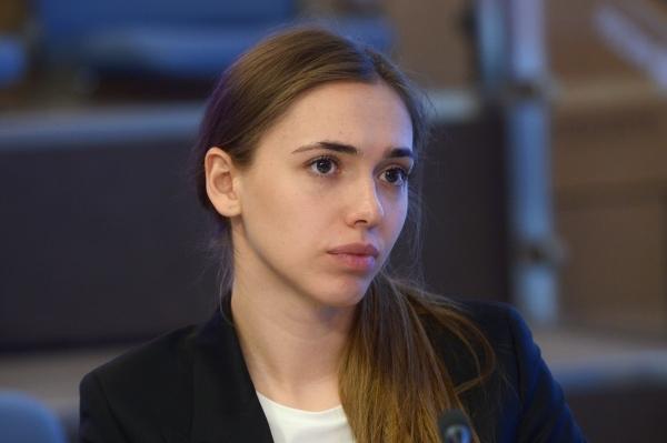 «Связи очень большие»: В Госдуме оценили нового руководителя Росмолодежи