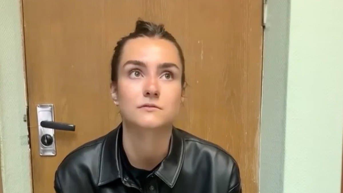 Адвокаты Сапеги рассказали, когда ей предъявят обвинения