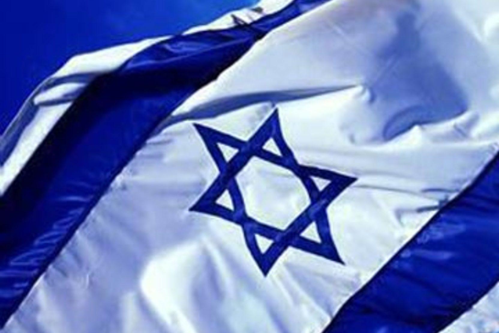 В израильском Лоде введен режим ЧП из-за беспорядков