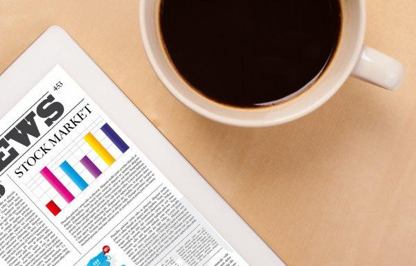 Внешний долг России снизился на 8,6 млрд долларов