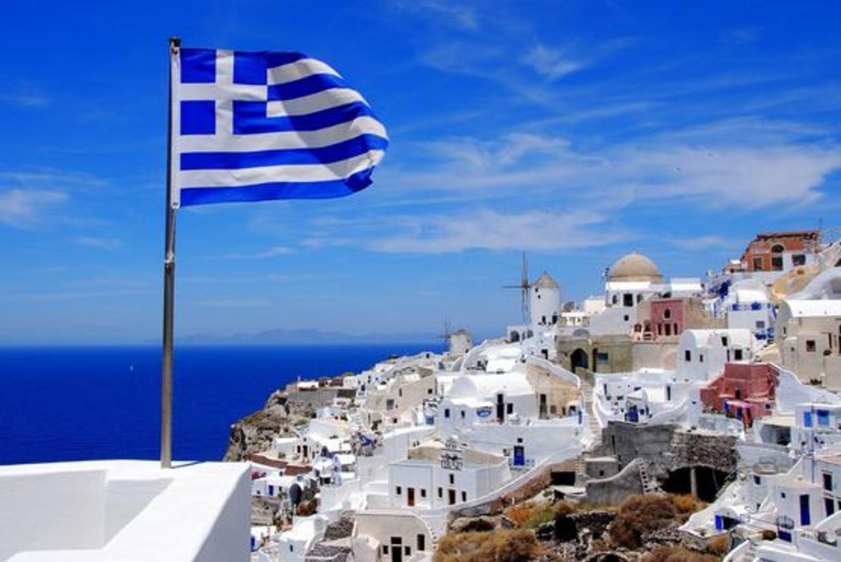 Евросоюз обвинили в нарушении прав греков в Крыму