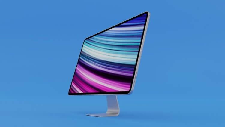 5 вещей, которые я жду от Apple в 2021 году