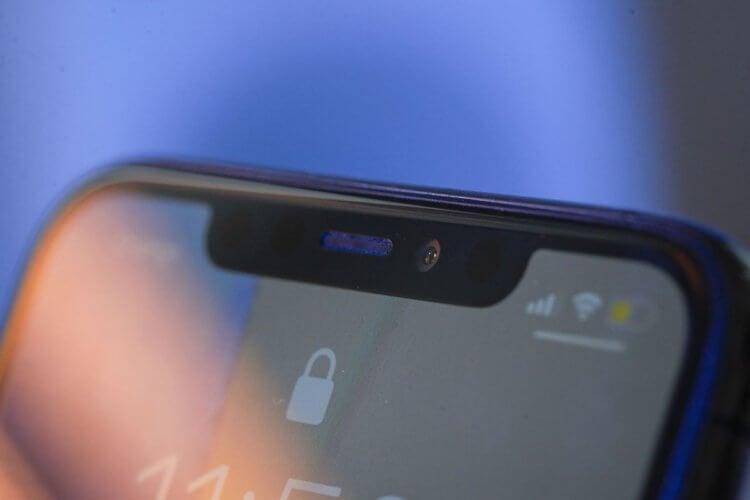 Apple изменила условия ремонта iPhone 12. Теперь можно менять Face ID, заднее стекло и «материнку»