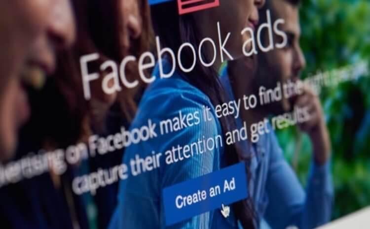 Бывший сотрудник Facebook рассказал, почему соцсеть так боится iOS 14.5