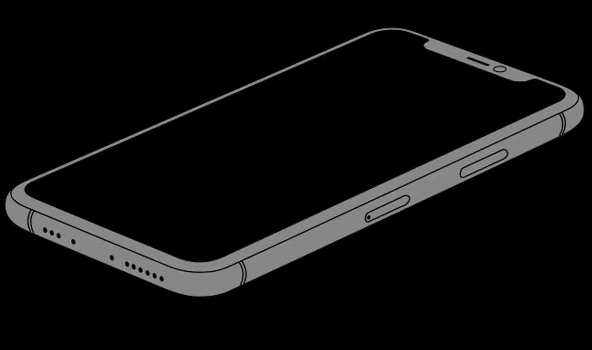Новые цвета, Lightning и узкая чёлка: каким будет iPhone 2021 года