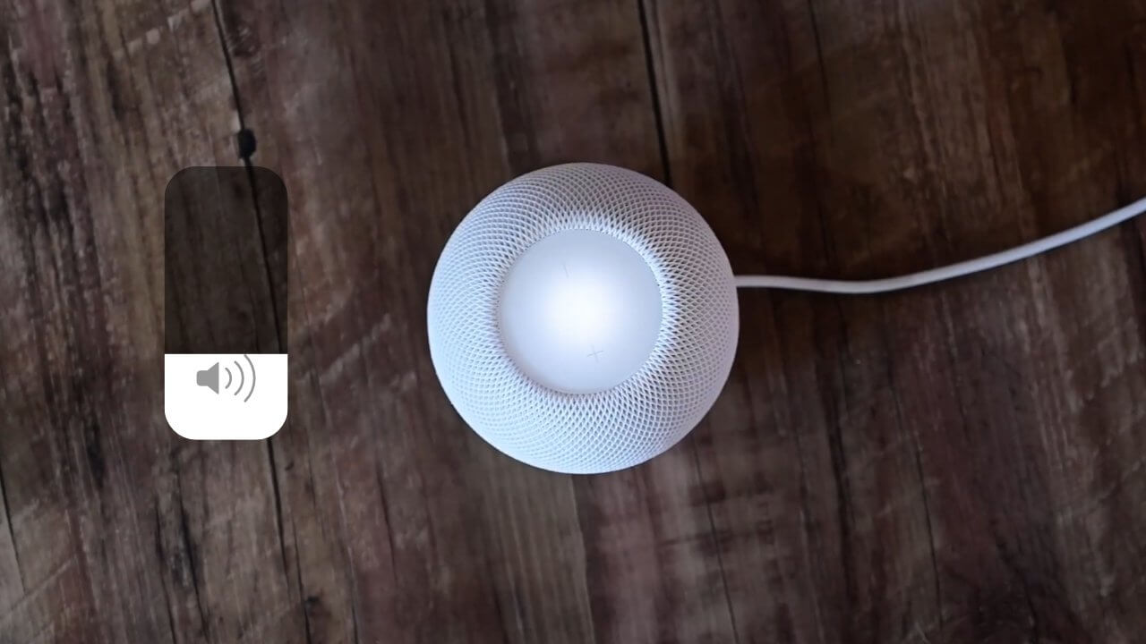 Наконец-то! Apple научит Siri разговаривать шёпотом