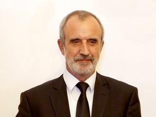 Директор Театра Вахтангова рассказал о здоровье Римаса Туминаса