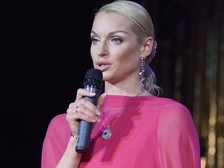 'Буду действовать по-волочковски!': Анастасия Волочкова подает в суд на Большой театр