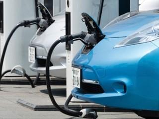 'Автотор' планирует начать выпуск электромобилей в 2023 году