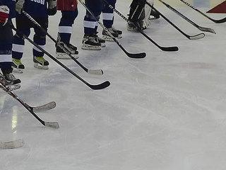 Дело хоккеистов-убийц: оперативник сдержал клятву