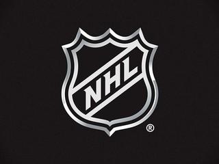 Драфт НХЛ пройдет 23 и 24 июля
