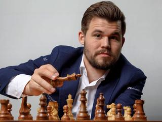 Карлсен сыграет в Накамурой в финале New In Chess Classic