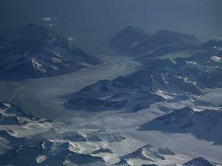 Ответ России Гренландии: в Арктике нет места НАТО и ее вооружениям