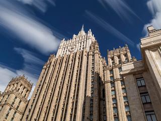 Россия надеется на скорое согласование всех вопросов по 'Пакистанскому потоку'