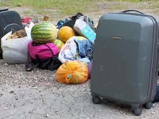 В летних лагерях детям понадобится справка от коронавируса